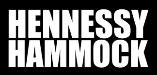 Hennessy Hammock coupon codes