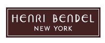 Henri Bendel coupon codes