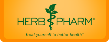 Herb Pharm coupon codes