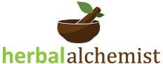 Herbal Alchemist coupon codes
