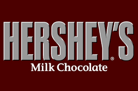 Hershey Store coupon codes