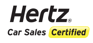 Hertz Auto Sales >> 10 Off Hertz Car Sales Promo Codes Top 2019 Coupons Promocodewatch