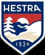 Hestra coupon codes