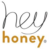 Hey Honey coupon codes