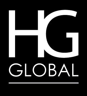 HG Global coupon codes
