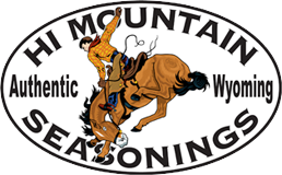Hi Mountain Jerky coupon codes