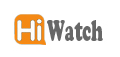 Hi Watch coupon codes