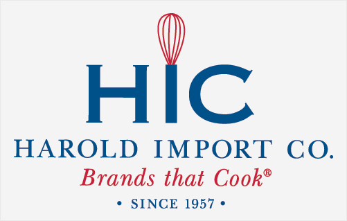 HIC Harold Import Co. coupon codes