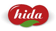 Hida coupon codes