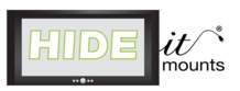 HIDEit Mounts coupon codes