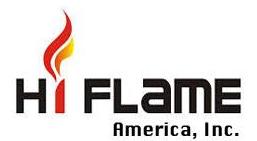 HiFlame coupon codes