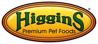 Higgins coupon codes