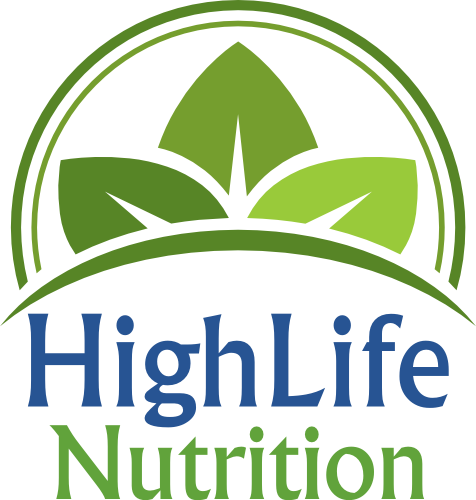 25 Off High Life Nutrition Promo Codes Top 2019 Coupons