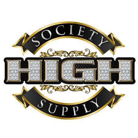 vape society supply coupon code 2019