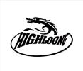 HighLoong coupon codes
