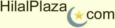 HilalPlaza.com coupon codes