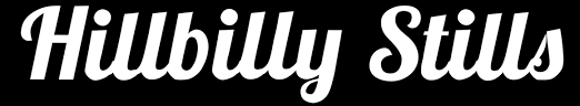 25% Off Hillbilly Stills Promo Codes | Top 2019 Coupons