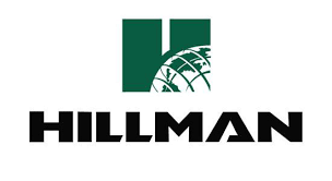 Hillman coupon codes