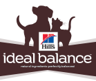 Hill's Ideal Balance coupon codes