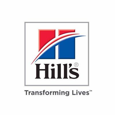 Hills Prescription Diet Coupons >> 25 Off Hill S Prescription Diet Promo Codes Top 2020