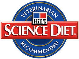Hill's Science Diet coupon codes