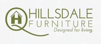 Hillsdale Furniture coupon codes