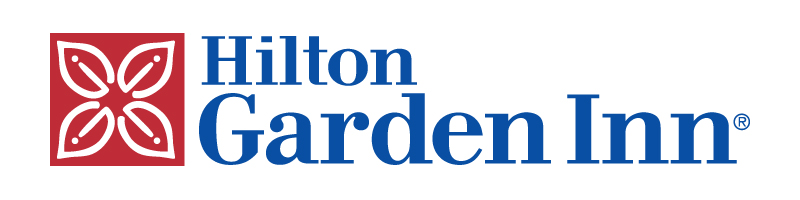 Beautiful Hilton Garden Inn Coupon Codes Design