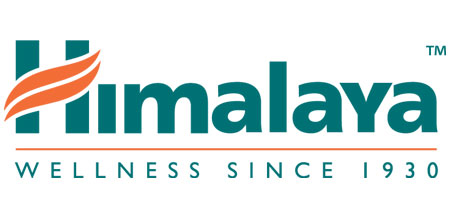 Himalaya Herbal Healthcare coupon codes