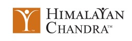 Himalayan Chandra coupon codes