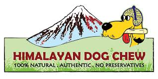 Himalayan Dog Chew coupon codes