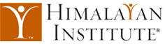 Himalayan Institute coupon codes