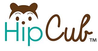 Hip Cub coupon codes