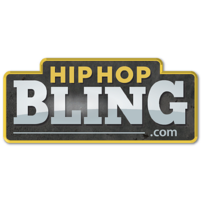 Hip Hop Bling coupon codes