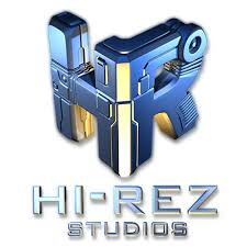 Hi-Rez Studios coupon codes