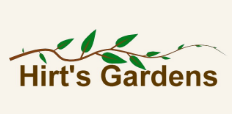 Hirts: Seed; Trees & Shrubs coupon codes