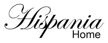 Hispania Home coupon codes