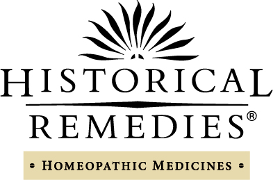 Historical Remedies coupon codes