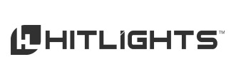 HitLights coupon codes