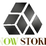 HK Now Store coupon codes