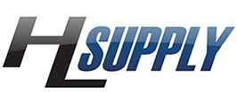 HLSupply coupon codes
