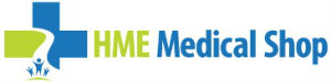 HME Medical Shop coupon codes