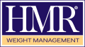 HMR Weight Management coupon codes