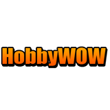 Hobbywow coupon codes