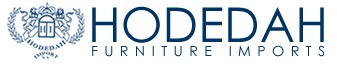 Hodedah Import coupon codes