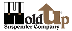 Hold-Up Suspender Co. coupon codes