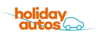 Holiday Autos coupon codes