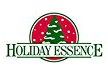 Holiday Essence coupon codes