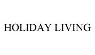 Holiday Living coupon codes