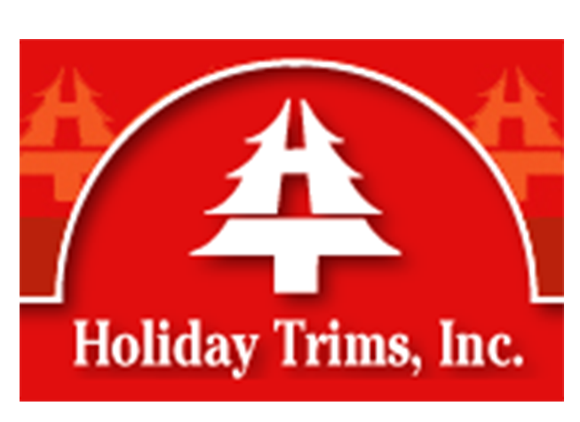 Holiday Trim coupon codes