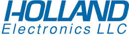 Holland Electronics coupon codes